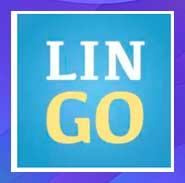 Aprender idiomas - LinGo Play