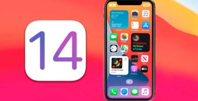 Cómo usar la función de reconocimiento de sonido en iOS 14