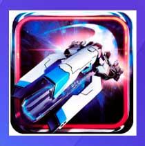 Galaxy Legend – Cosmic Conquest Sci-Fi Game