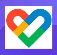 Google Fit: seguimiento de salud y actividad