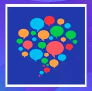 HelloTalk - Habla y Aprende Idiomas Extranjeros