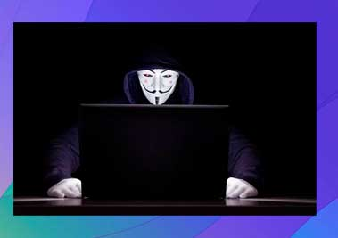 Lidiando con los hackers