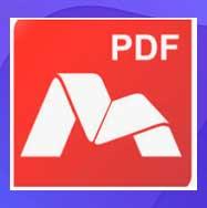 Master PDF Editor