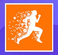 RockMyRun - La mejor música para entrenar