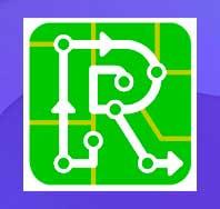 Runnin'City: correr con GPS y audioguía