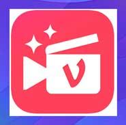 Vizmato Video Editor & Filtros