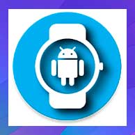 Watch Droid