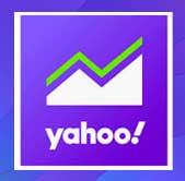 Yahoo Finanzas