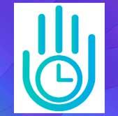 Your Hour - Rastreador y controlador de adicción al teléfono