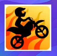 Bike Race Grátis - Mejores Juegos de Carreras