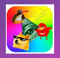 Dank Meme Soundboard -MLG, tonos de llamada, alarmas y más