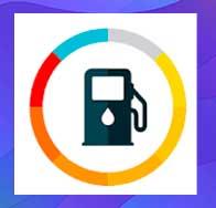 Drivvo - Gestión del automóvil, registro de combustible, encontrar gasolina barata