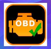 EOBD Facile - Diagnóstico del Coche OBD2 & ELM327