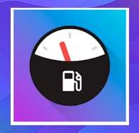 Fuelio: registro de gas, costos, gestión de automóviles, rutas GPS