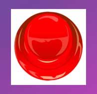 Instant Buttons - Los Efectos de Sonido más Chidos