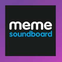Meme Soundboard por Zombodroid
