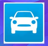 Mi servicio de mantenimiento de automóviles pro