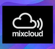Mixcloud musica online gratis