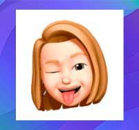 Nuevos stickers - WAStickerApp