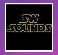 SW Sounds