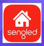 Sengeled Home