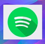 Spotify musica gratis online