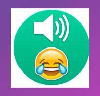 VSound + Soundboard para Vine